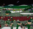 American-Canadian War