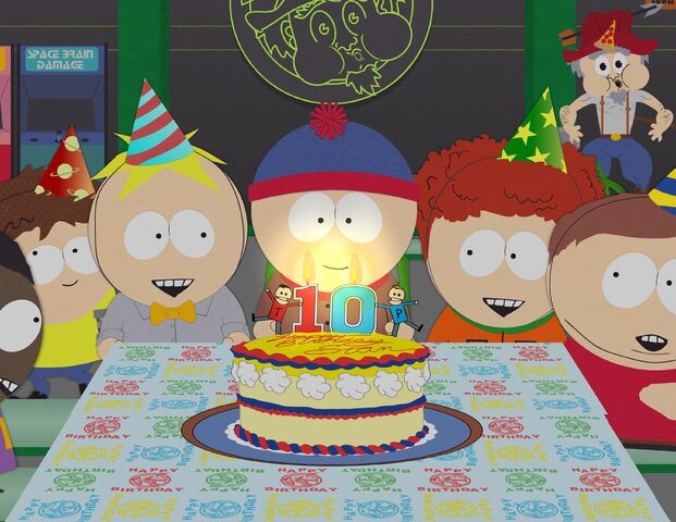 File:Southpark-1507-youre-getting-old-press-image-stans-birthday-party.jpg