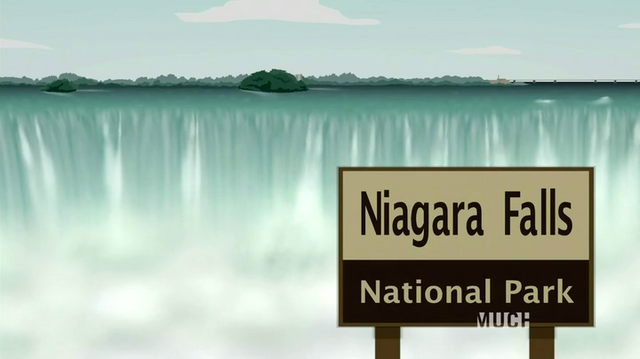 File:Where my Country Gone 024.png