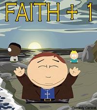 File:Faith-1.jpg