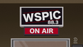 WSPIC 88