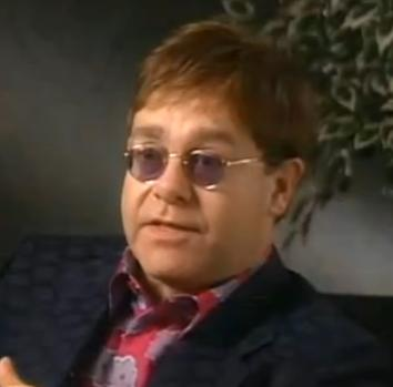 File:Elton.JPG