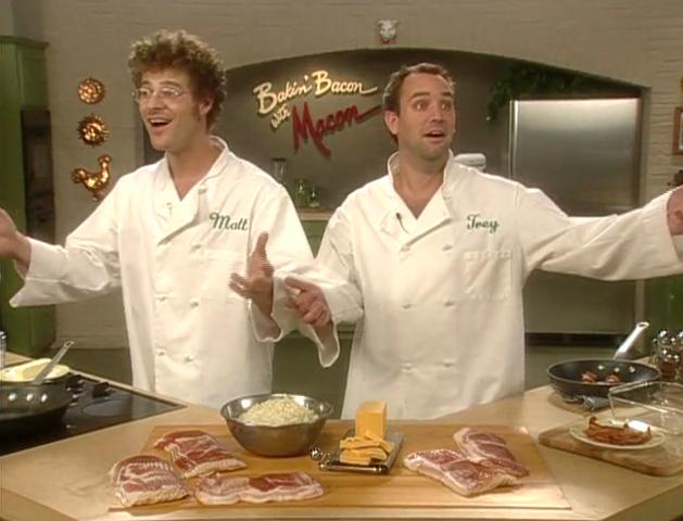 File:Bakin Bacon w Macon 12.png