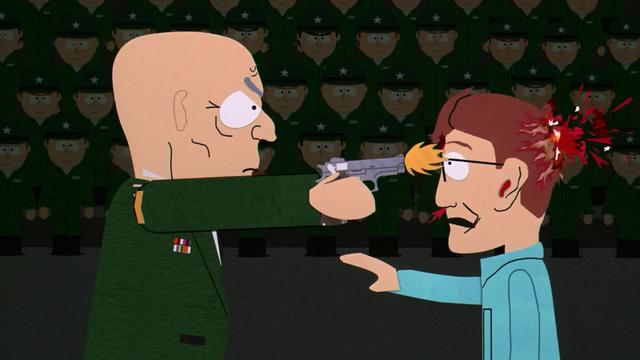 File:South Park - Bigger, Longer & Uncut-24 25674.png