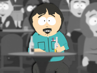 File:Randy Marsh.png