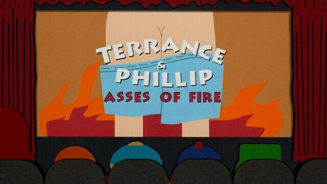 File:Asses of fire.JPG