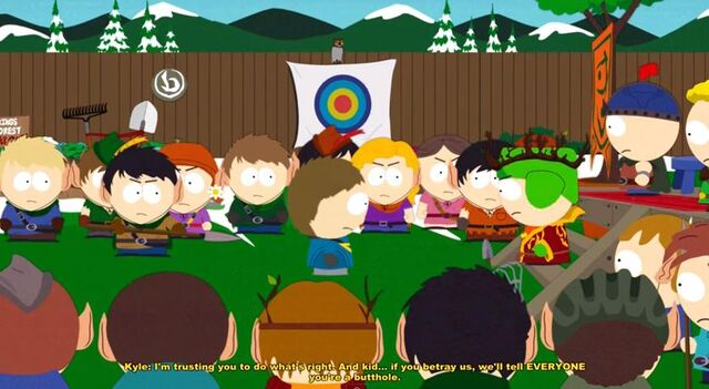 File:South Park Stick of Truth Screenshot 3.jpg