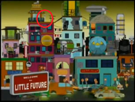 File:Visitor Little Future.png