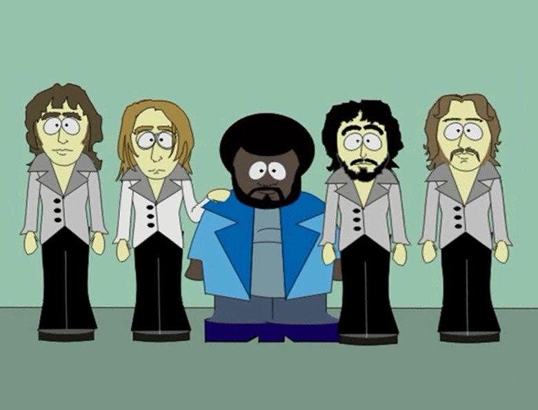 File:Beatles.JPG