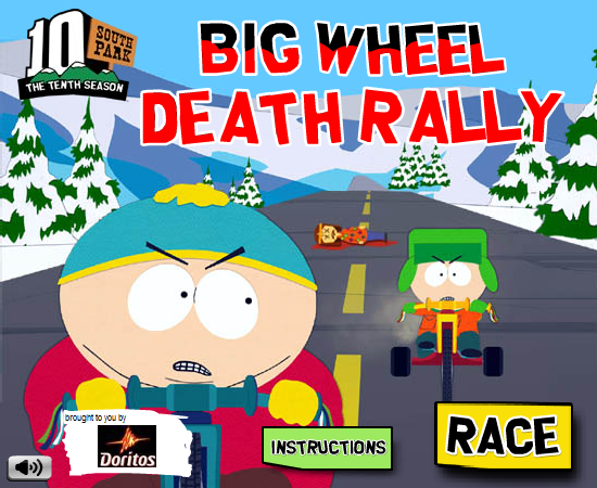 File:BigWheelDeathRally.png
