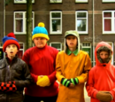 The Real South Park