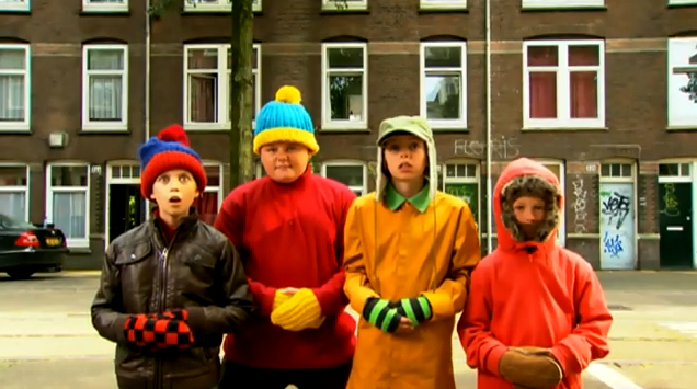 File:Real Life South Park.png