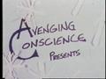 Thumbnail for version as of 01:56, September 30, 2012