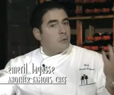 File:Emeril.JPG