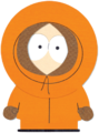 KennyMcCormick9.png