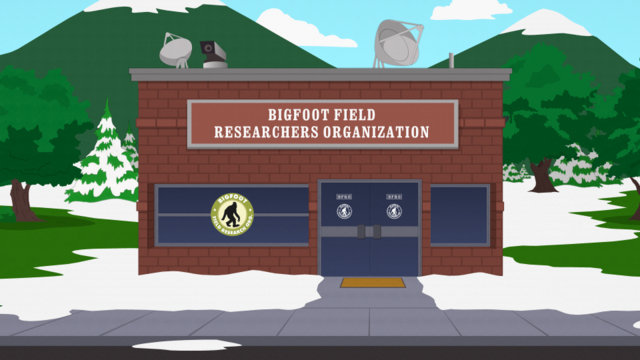 File:BigFootBuilding.png