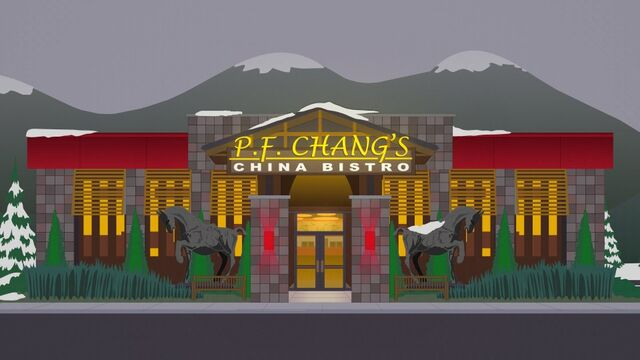 File:Restaurants-pf-changs.jpg