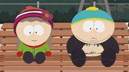 Heidi-and-Cartman