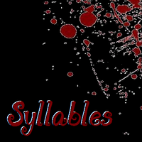 Syllables