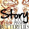 LikePinningButterflies