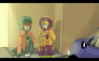Law2233101byBurbs-chan