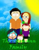 Anna s family by skittles91000-d4alk10.png