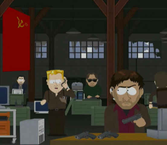 File:Soviet Russia.png