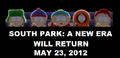 Thumbnail for version as of 11:28, April 10, 2012