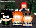 Thumbnail for version as of 10:59, May 3, 2012