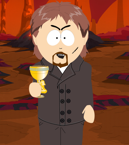 File:Adolf Jerry.png