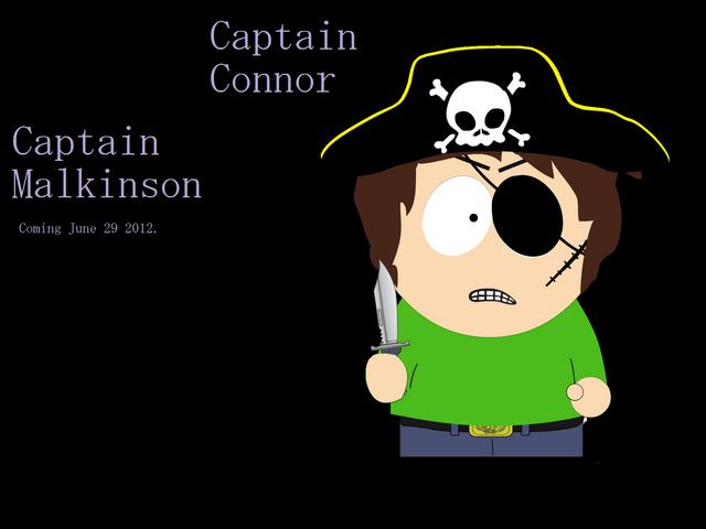File:CaptainConnor.png