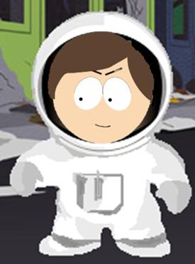 File:James-spacesuit.png