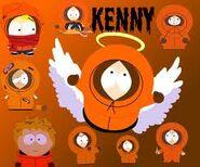 Kenny!!!!!!!!!