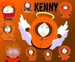 File:Kenny!!!!!!!!!.jpeg