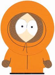 File:Kenny again.jpeg