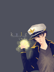 Kyle pokeebbyx3