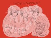 Sovereign shiinsa