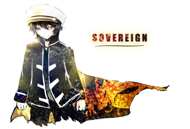 File:S o v e r e i g n by ink cap-d3br2aw shikixp.png