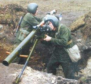 File:300px-Grenade launcher SPG-9M.jpg
