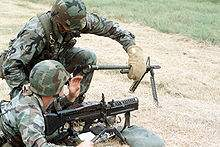 File:220px-M60 machine gun barrel change DF-ST-90-04667.jpg