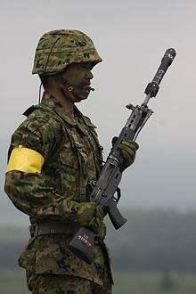 File:220px-Type 06 rifle grenade.jpg