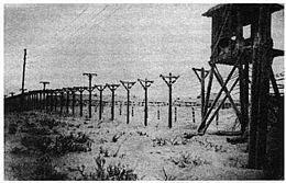 File:260px-Vorkuta Gulag.jpg