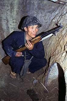 File:220px-Vietcong1968.jpg