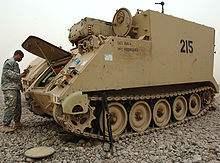 File:220px-M577 command vehicle.jpg