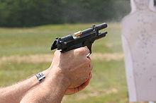 File:220px-Beretta m9.jpg