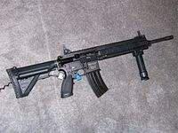File:200px-M27 Infantry Automatic Rifle.jpg