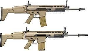 File:300px-FN SCAR rifle.jpg