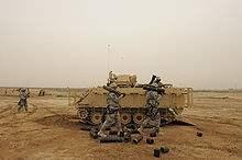 File:220px-M113 FOB Taji, Iraq April 25, 2009.jpg