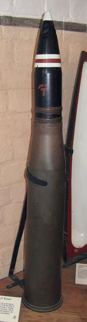 170px-17 pounder shellfortnelson