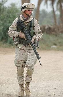 File:220px-Latvian Soldier G3A3.jpg
